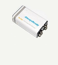 9v rechargeable 200ma