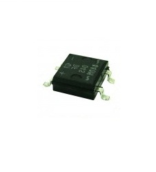 bridge diode smd 1a DB107S