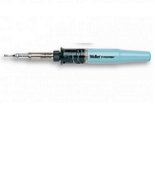 هویه گازی تکی weller pyropen gas