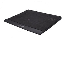 note book coling pad xp-f25