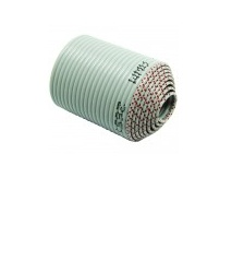 cable flat 16pin 1m