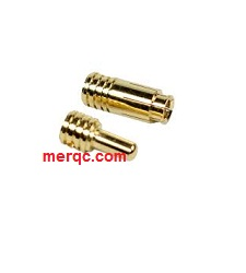 گلد کانکتور golden connector 6.5mm