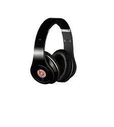 headset beats by dr.dre monster org