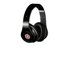 headset beats by dr.dre monster