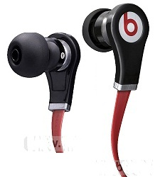 headphone beats monster cx101