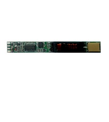 board invertor notebook 1out put zx-0105