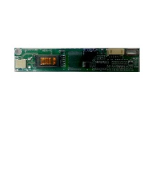board invertor 1out put zx-0106