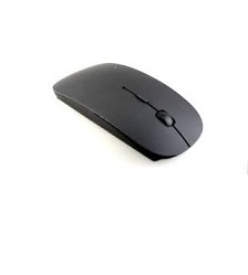 wireless mouse xp-584