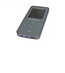 music player mp4 xp-1006mp
