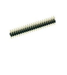 (ph 2x40 male 1.27mm (code13