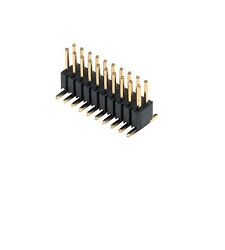 (ph smd 2x50 male 1mm on board (code5