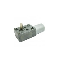 ZWL gearbox 12v 10rpm